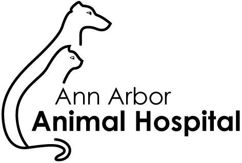 Rescue Organizations in Michigan - Ann Arbor Animal Hospital