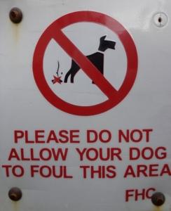 dog-fouling-sign